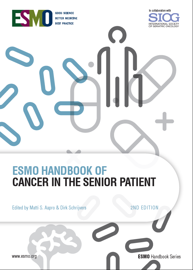 Cancer pain assessment and management ebook opportunities array books siog rh siog org fandeluxe Choice Image