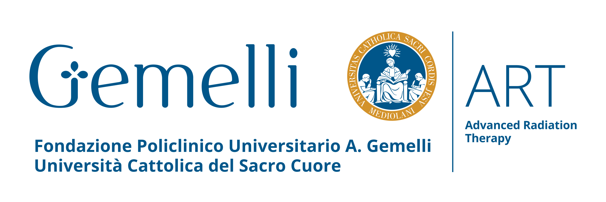 SIOG 2018 Advanced Course - Treviso, Italy   SIOG